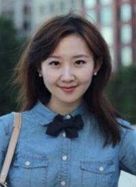 Fanghui Li - Business Development Manager