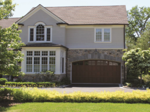 American Garage Door Manufacturer