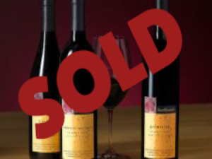 Washington Winery For Sale